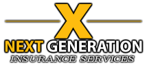 Next Generation Insurance Services